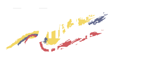Universitaria de Colombia